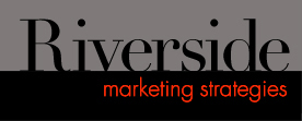 Riverside Marketing Strategies